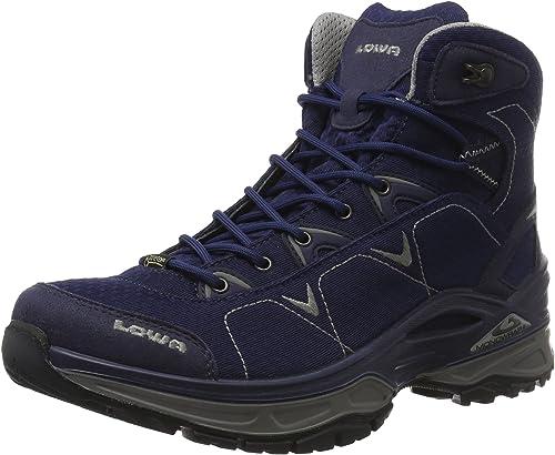 Lowa Ferrox GTX, Chaussures de Randonnée Hautes Homme