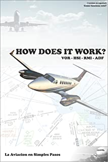 How Does It Work?: Spanish Version (Spanish Edition)
