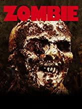 Zombie Movies To Watch