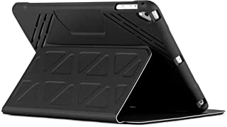 """Targus 3D Protection Case for 9.7"""" iPad Pro (THZ635GL)"""