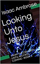 Looking Unto Jesus: FROM THE CREATION UNTIL HIS FIRST COMING - BOOK 2