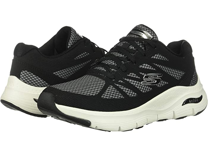 SKECHERS Arch Fit   Zappos.com