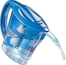 Culligan PIT-1 Water Filter Pitcher