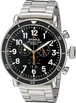 The Runwell Sport 48mm - 10000090
