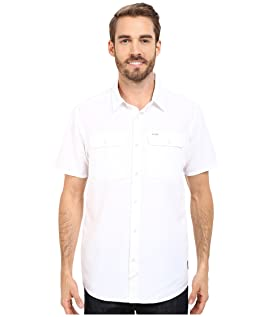Canyon™ S/S Shirt