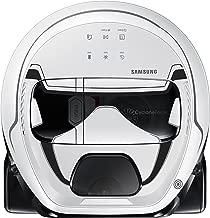 Samsung POWERbot Star Wars Limited Edition Stormtrooper - Akıllı Robot Süpürge