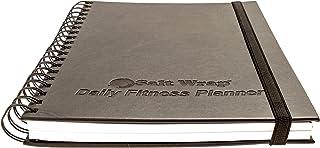 Zwift Fitness Plan