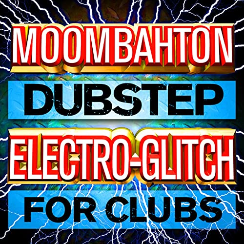 The Power (Moombahton Remix) [Snap! Version] by Thea Austin on