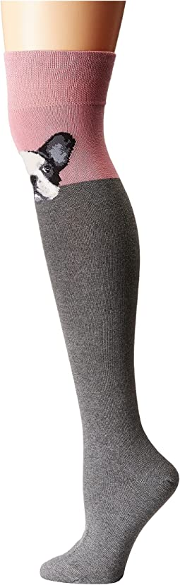 Socksmith - French-Knee