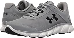 Under armour ua micro g limitless tr 2 midnight navy white overcast ... 645908ed1