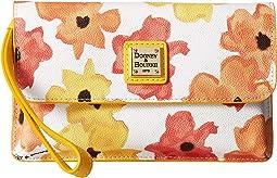 Yellow/Dandelion Trim