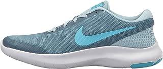 Women's Flex Experience Run 7 Shoe