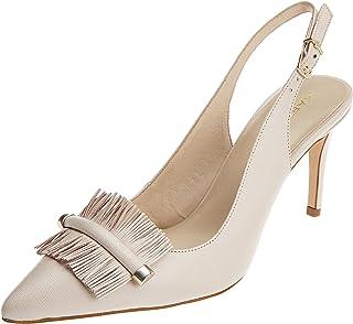 Amazon ZapatosZapatos Complementos Amazon ZapatosZapatos esMartinelli Y esMartinelli 8PXNnwO0k