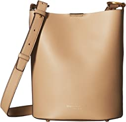 Donna Karan - Adan Bucket