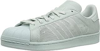 adidas Originals Men's Superstar Triple Fashion Sneaker
