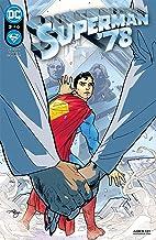 Superman '78 (2021-) #3