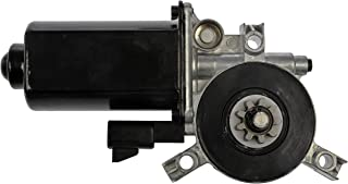 Dorman 742-119 Front Window Lift Motor