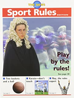 Sport Rules (The News)
