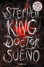 Doctor Sueño (BEST SELLER)