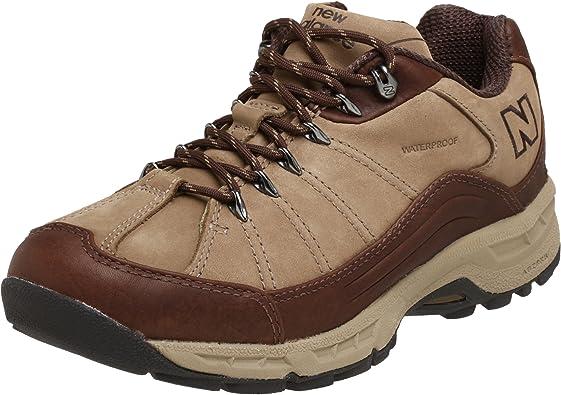 Amazon.com   New Balance Men's MW966 Walking Shoe   Athletic