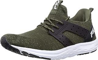 Fila Men's Cade Running Shoes