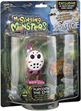 Best my monster toy Reviews