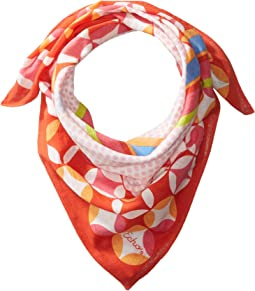 Echo Design - Dotted and Striped Bandana