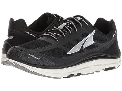 Altra Footwear Provision 3.5 (Black) Women