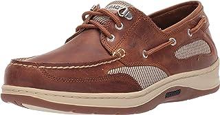 حذاء Clovehitch Ii Oxford للرجال من سيباغو
