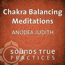 sound of the heart chakra