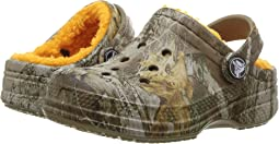 Winter Realtree Edge Clog (Toddler/Little Kid)