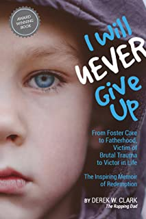 Best i will never give up Reviews