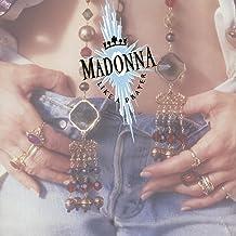 Like A Prayer (180 Gram Vinyl)