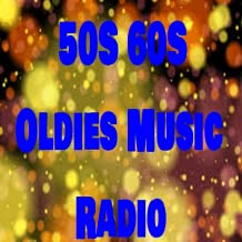 Best free 50s and 60s music Reviews