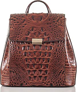 Best brahmin handbags accessories Reviews