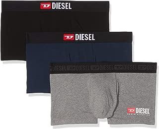 Best diesel denim underwear Reviews