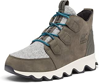 Sorel Kinetic Caribou Boots