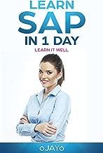 SAP: SAP HANA: sap hana advanced modeling: SAP Hana deployment: SAP Hana essentials (SAP, Databases, In-memory, Big data, cloud computing, Virtualization)