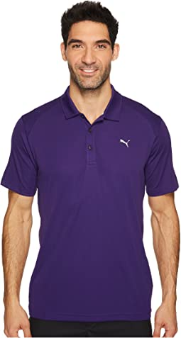 PUMA Golf - ESS Pounce Polo