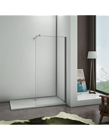Amazon.es: Mamparas de ducha: Bricolaje y herramientas
