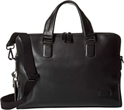 Tumi - Harrison - Seneca Slim Brief