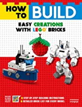 lego instruction books online