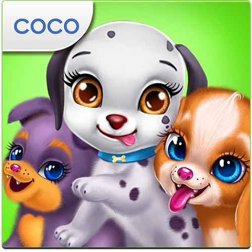 Puppy Love - My Dream Pet