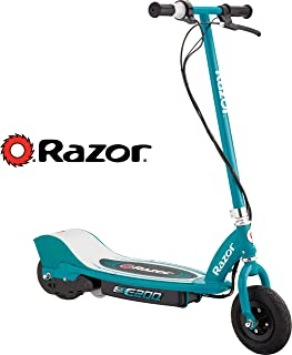 Best electric scooter for 13 year old Reviews