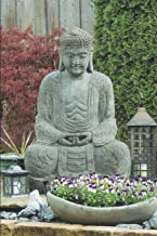 The Daily Zen Appointment Book: Time Keeping, Meditations, & Gratitude