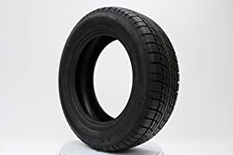 Hankook Ventus AS RH07 All-Season Tire - 275/55R17 109V