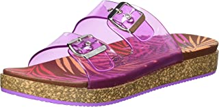 Best naughty monkey sandals size 9 Reviews
