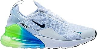 NIKE Air Max 270 SE Explosion AQ9164-100 Running Shoes