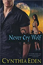 Never Cry Wolf (Night Watch Book 4) (English Edition)
