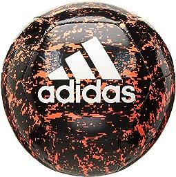 Glider II Soccer Ball